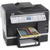 Принтер-копир-сканер-факс HP Office Jet L7780